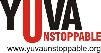 yuva-unstoppable-logo